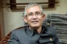 DPRD Bali: tingkatkan anggaran sektor pertanian