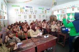 Dikbudpora Gorontalo sebut banyak sekolah tanahnya belum bersertifikat