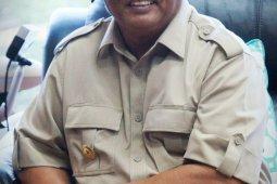 Pemprov Gorontalo antisipasi virus corona masuk dari Manado