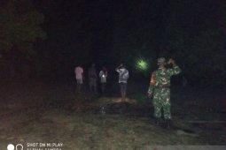 Warga Atinggola-Gorontalo Utara diduga hilang saat mancing