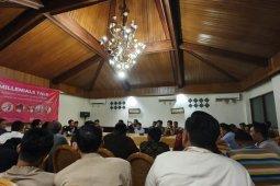 Sekjen PGK: Kasus Jiwasraya dan ASABRI harus diusut hingga tuntas
