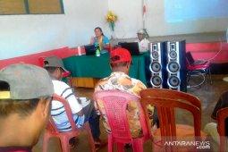 Distan Malra kembangkan agro wisata di Ohoi Ngayub