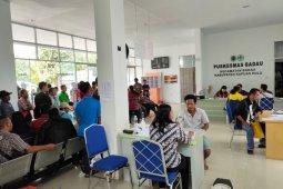 Puskesmas Badau : Warga perbatasan jangan panik sikapi virus Corona