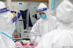 Virus corona - Malaysia benarkan tiga kasus pertama virus corona