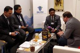 Qualcomm tertarik dukung  teknologi  5G di Indonesia
