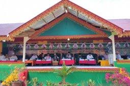 Belasan ulama hadiri muzakarah di Aceh Timur
