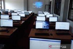 Ayo cek, ini lokasi dan jadwal ujian SKD CPNS Aceh Timur