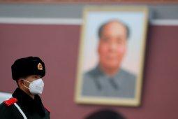 China catat kematian pertama akibat virus corona di Beijing