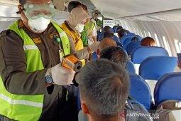 Pemprov Banten surati puskesmas untuk waspada corona