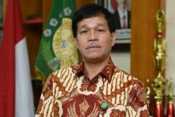 Universitas Sumatera Utara berencana buka program baru Studi Kelapa Sawit