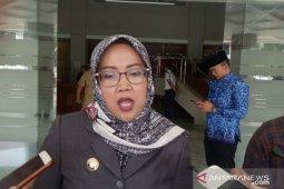 Pemkab Bogor masih cari lapangan untuk latihan atlet Piala Dunia U-20