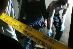 Tiga tewas dalam kebakaran di Desa Menawai