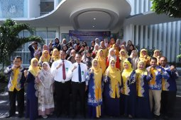 Dekranasda Banda Aceh tingkatkan kapasitas perajin UKM tahun ini