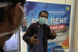 Satu mahasiswa Aceh dari China tiba di Tanah Rencong, kondisinya sehat