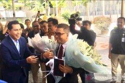 DPR RI rekomendasikan audit investigasi TVRI