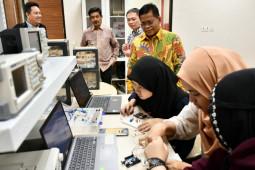 Sampoerna bantu beasiswa tingkatkan profesionalisme guru di Banda Aceh