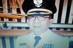 Mantan Wakil Bupati Tangerang, dimakamkan di Desa Tobat