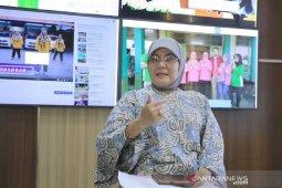 Imbauan Pemkot Tangerang dalam mencegah Virus Corona