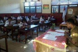 PGRI dukung upaya pemerintah angkat guru honorer jadi ASN