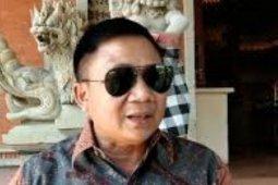 Komisi III DPRD Bali minta konsultan siapkan studi kelayakan LRT