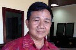 DPRD Bali ke Kementerian PUPR dan Kemenhub terkait LRT