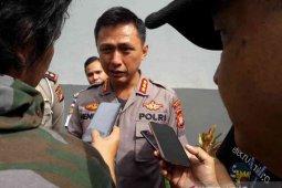 Berikut tiga pelanggaran yang dibidik kamera tilang elektronik di Bekasi