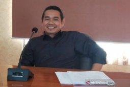 DPRD minta instansi terkait segera sikapi orang mengaku Nabi Isa