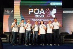 Holding BUMN Farmasi bersinergi menyehatkan Indonesia dan dunia