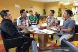Legislator : Prioritas pemanfaatan dana desa 2020 untuk peningkatan kualitas hidup