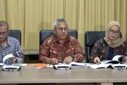 I Dewa Raka Sandi gantikan Wahyu Setiawan sebagai komisioner KPU