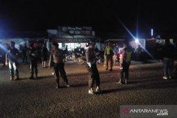 Polres Banjar operasi cipta kondisi jelang haul Guru Sekumpul