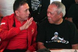 PUPR - PSSI lakukan pengecekan kesiapan Piala Dunia U-20