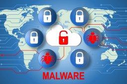 Informasi soal virus corona rentan disusupi malware