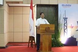 Siapkan era Airport 4.0, Angkasa Pura II libatkan para akademisi