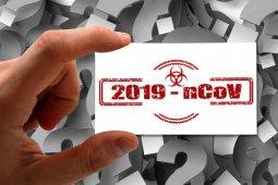 Giliran Mesir membenarkan kasus virus corona pertama, seorang WNA