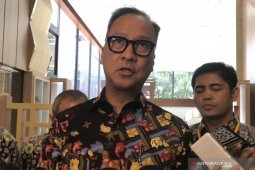 Indonesia seeks to substitute raw materials imported from China