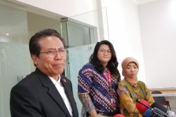 Jubir Presiden: masyarakat harus percaya draf