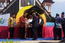 Bappenas sambut baik usulan pembangunan jembatan Pulau Mansinam Manokwari