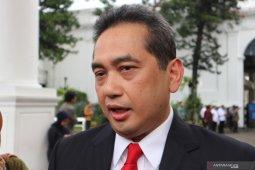 Bareskrim selidiki kasus penipuan diduga libatkan Menteri Perdagangan