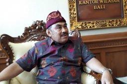 Kemenkumham: 89 warga asing ditolak datang ke Bali