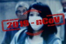 Korban meninggal akibat virus corona capai 1.113 orang