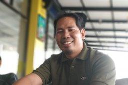 Wartawan di Kapuas Hulu siap peringatan Hari Pers Nasional