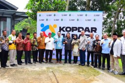 DPRD Jawa Barat siap tambah anggaran kebencanaan