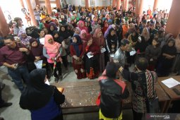 HPN in South Kalimantan successful: PWI chairman