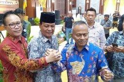 Gubernur: HPN menjadi peristiwa yang membawa banyak manfaat