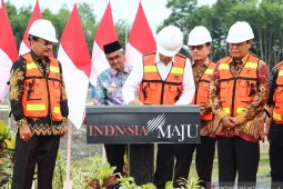 Only sorted garbage to dispose to regional landfill: Banjar Regent