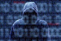 Mengatasi Ancaman Siber, RUU Keamanan Dan Ketahanan Siber Sangat Mendesak
