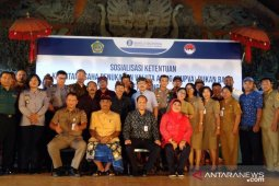 BI Bali ajak Majelis Desa Adat Ubud awasi KUPVA tak berizin