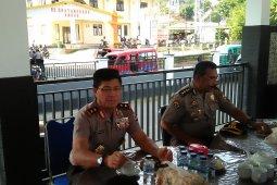 Kapolda Maluku : tetap layani masyarakat siapa pun pemimpin