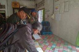 Disperindagkop dan Satpol PP sidak koperasi tak berizin di Aceh Timur